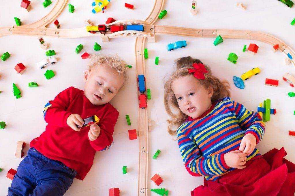 What is gender neutral parenting?