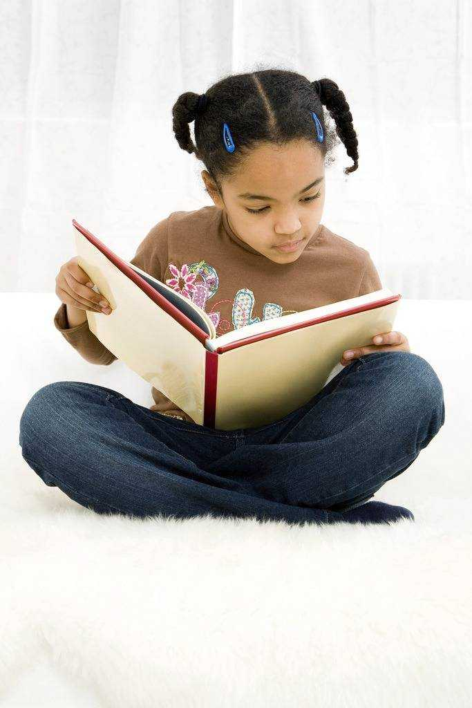 What is the best reading program?