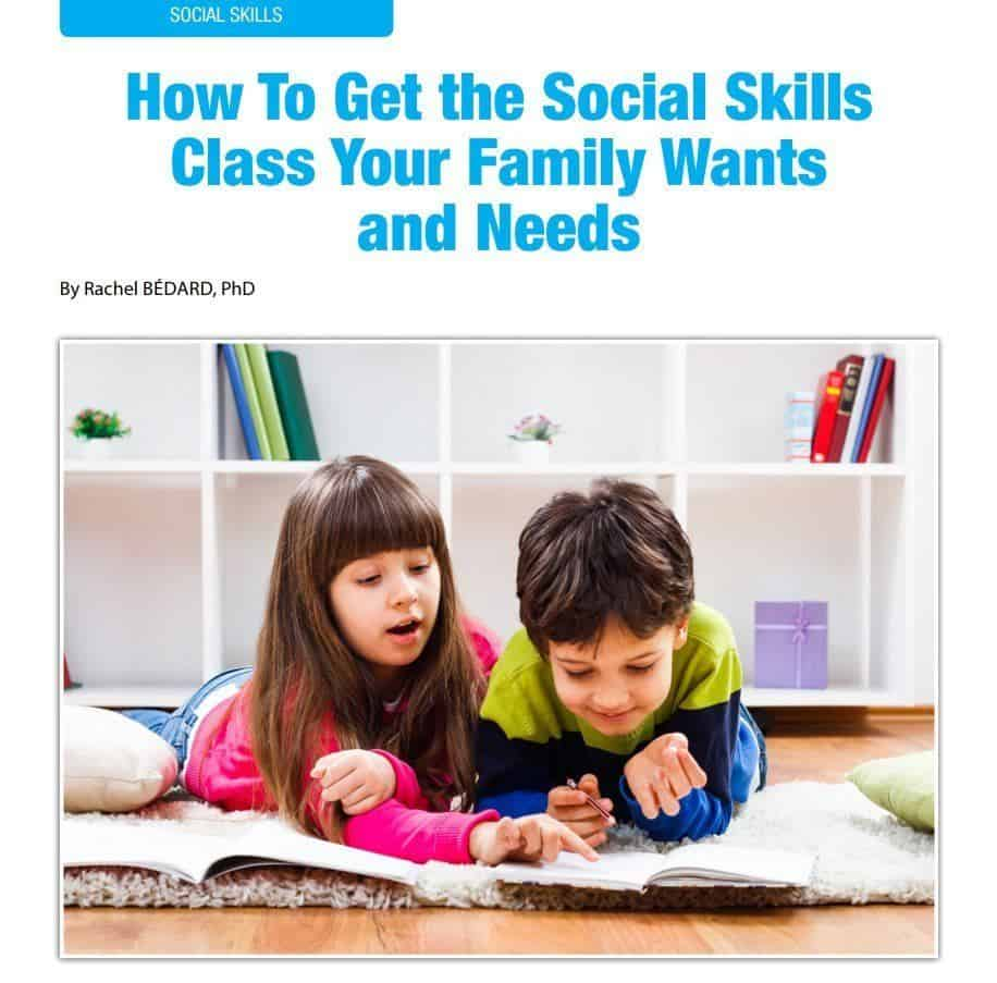 autism parenting magazine pdf