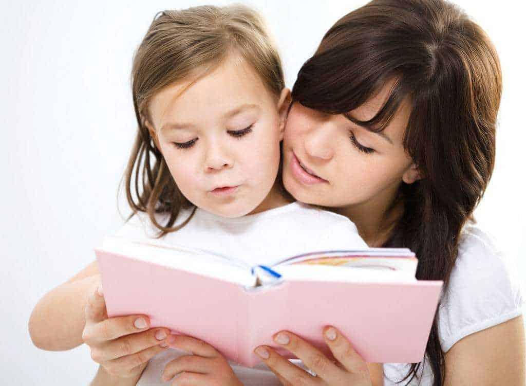 best reading program for kids
