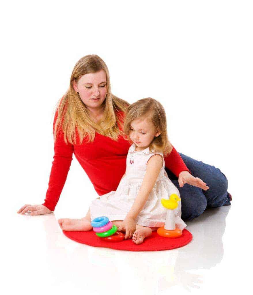 parent child communication tips.
