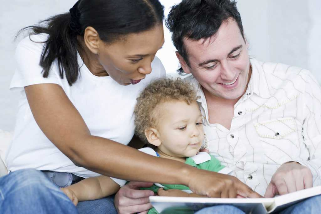 Before teaching your child phonics you need to find the best system that fits your situation.