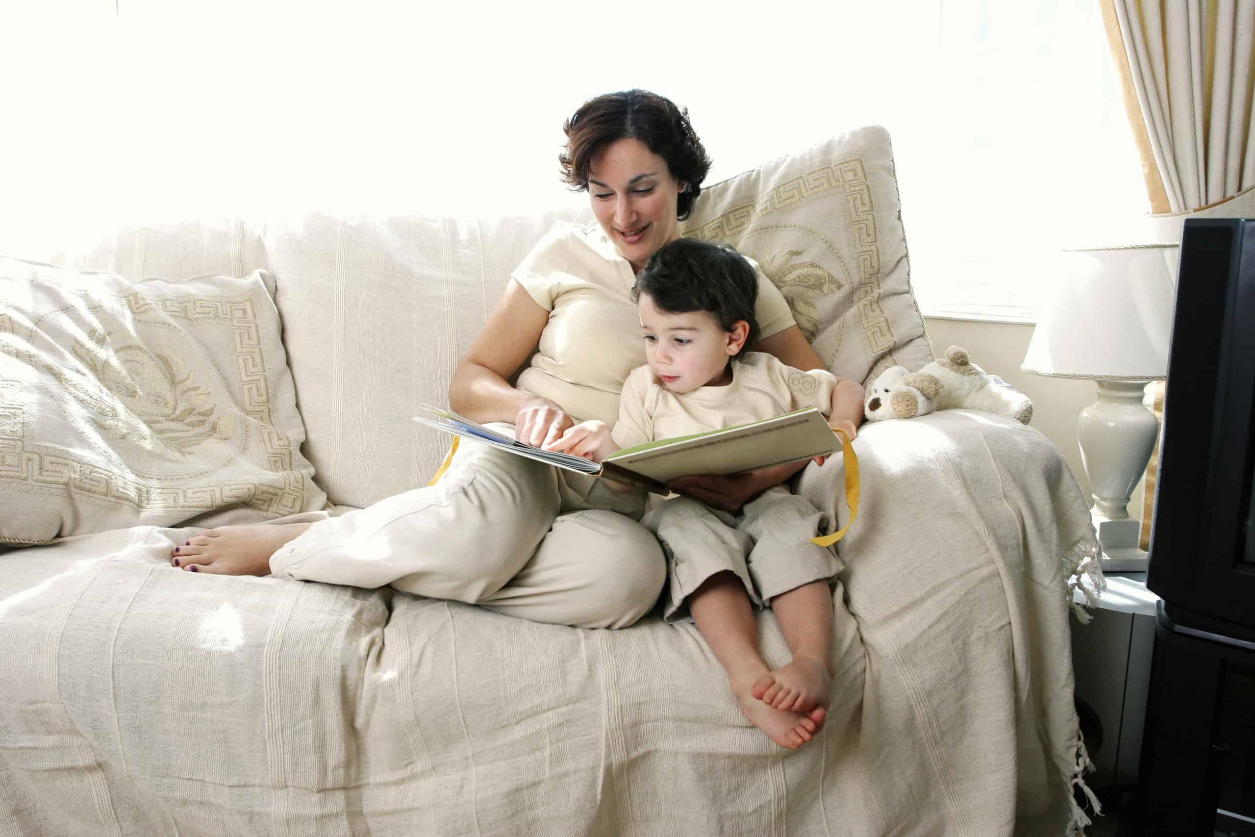 Does parenting style affect academic achievement?