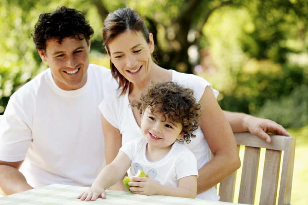 What is conscious parenting? Today we find out how it could help your family?